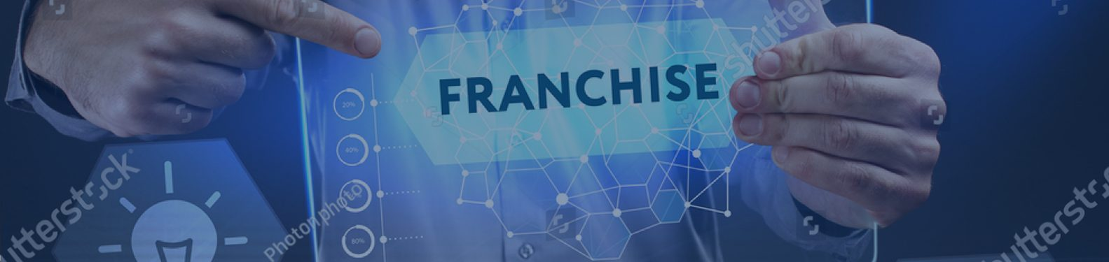 Franchise Development Services