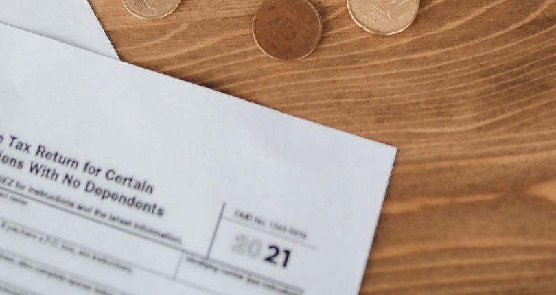 key tax filing dates for September